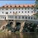 Alojamiento en la República Checa