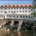 Hoteles en la República Checa